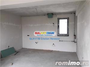 Apartament 2 camere 74 mpu decomandat et 1 Bucurestii Noi - imagine 7