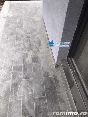 Apartament 2 camere 74 mpu decomandat et 1 Bucurestii Noi - imagine 6