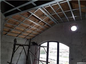 Meserias Construcții  - imagine 2
