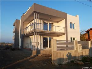 Apartamente 3 camere - imagine 1