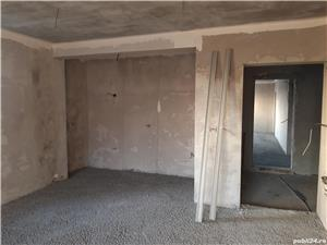 Apartamente 3 camere - imagine 8