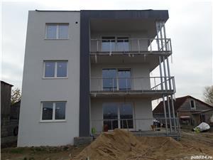 Apartamente 3 camere - imagine 10