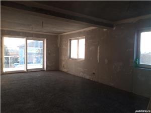 Apartamente 3 camere - imagine 6