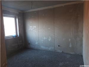 Apartamente 3 camere - imagine 7