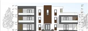 Apartamente 3 camere - imagine 2