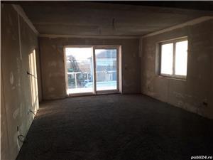 Apartamente 3 camere - imagine 5