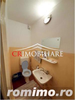 Vanzare Apartament 3 camere Dristor Kaufland - imagine 7