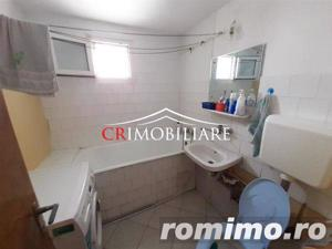 Vanzare Apartament 3 camere Dristor Kaufland - imagine 6