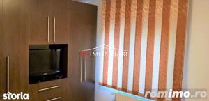 Vanzare apartament 2 camere Teiul Doamnei - imagine 3