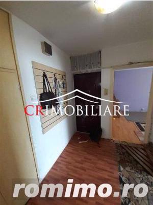 Vanzare Apartament 3 camere Dristor Kaufland - imagine 5