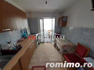 Vanzare Apartament 3 camere Dristor Kaufland - imagine 2
