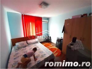 Vanzare Apartament 3 camere Dristor Kaufland - imagine 4