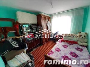 Vanzare Apartament 3 camere Dristor Kaufland - imagine 3