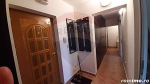 Apartament în zona Scoala generala nr 10 - imagine 6