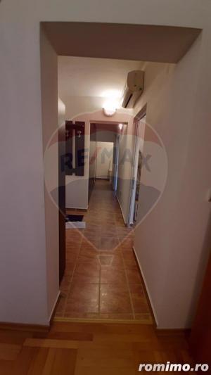 Apartament în zona Scoala generala nr 10 - imagine 8