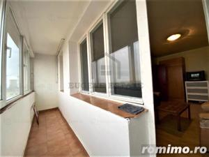 Apartament 3 camere Nicolae Grigorescu - imagine 10