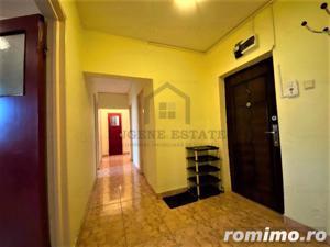 Apartament 3 camere Nicolae Grigorescu - imagine 3