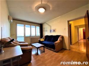 Apartament 3 camere Nicolae Grigorescu - imagine 2