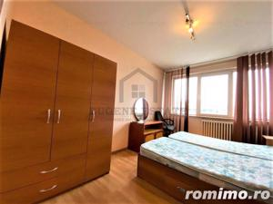 Apartament 3 camere Nicolae Grigorescu - imagine 9