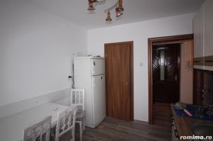 Casa  Matei Basarab - imagine 9