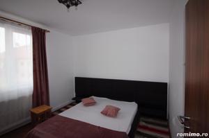 Casa  Matei Basarab - imagine 4