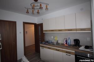 Casa  Matei Basarab - imagine 7