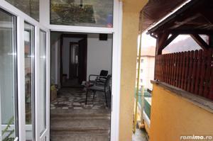 Casa  Matei Basarab - imagine 13