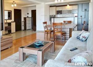 Apartament Modern, Imobil Nou - Mobilat si Utilat - imagine 3