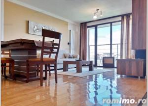 Apartament Modern, Imobil Nou - Mobilat si Utilat - imagine 5