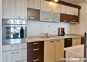 Apartament Modern, Imobil Nou - Mobilat si Utilat - imagine 10