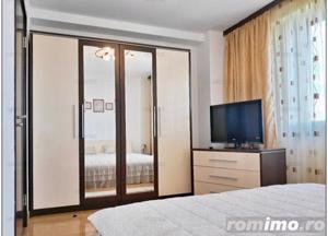 Apartament Modern, Imobil Nou - Mobilat si Utilat - imagine 8