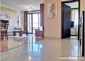Apartament Modern, Imobil Nou - Mobilat si Utilat - imagine 2