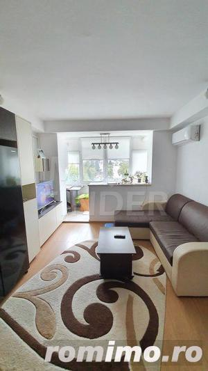 Apartament la Cheie Gheorgheni Piata Hermes - imagine 5