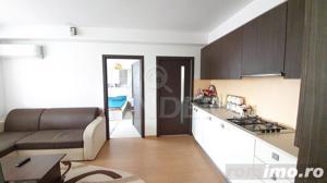 Apartament la Cheie Gheorgheni Piata Hermes - imagine 2