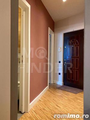 Apartament Superb la Cheie Strada Horea cu parcare - imagine 10