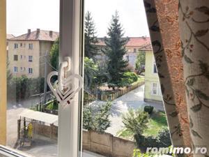 Apartament Superb la Cheie Strada Horea cu parcare - imagine 6