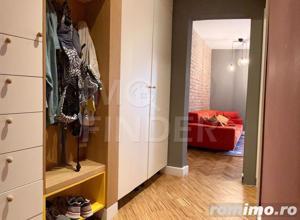 Apartament Superb la Cheie Strada Horea cu parcare - imagine 9