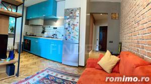 Apartament Superb la Cheie Strada Horea cu parcare - imagine 3