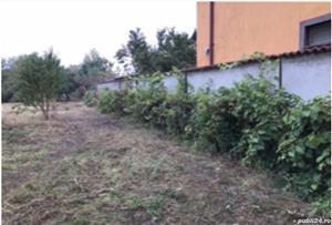 Teren in Targu Jiu, 800 mp - imagine 1