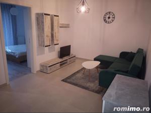 Apartament Avantgarden Bartolomeu,Loc de parcare,Boxa ,PRIMA INCHIRIERE - imagine 1