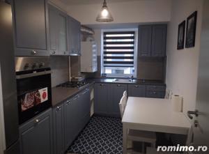 Apartament Avantgarden Bartolomeu,Loc de parcare,Boxa ,PRIMA INCHIRIERE - imagine 3