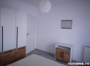 Apartament Avantgarden Bartolomeu,Loc de parcare,Boxa ,PRIMA INCHIRIERE - imagine 7