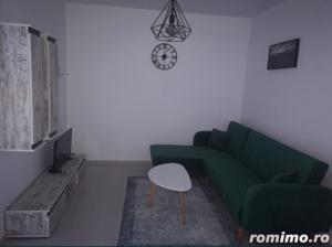 Apartament Avantgarden Bartolomeu,Loc de parcare,Boxa ,PRIMA INCHIRIERE - imagine 2