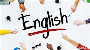 Meditații Profesioniste Limba Engleză - imagine 1
