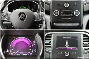 Renault Megane 4 - imagine 7
