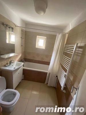 Apartament cu 2 camere Aviatiei Lux - imagine 6