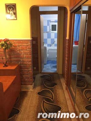 Apartament 2 camere Aviatiei - Alexandru Serbanescu - imagine 5