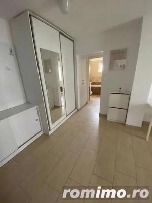 Apartament cu 2 camere Aviatiei Lux - imagine 4