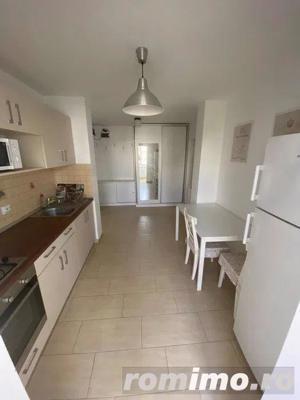 Apartament cu 2 camere Aviatiei Lux - imagine 5