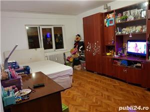 Vand apartament tip PB - imagine 3